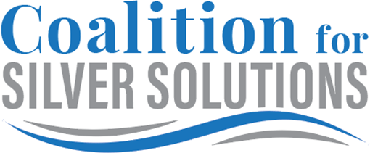 Silver Solutions Coalition Logo