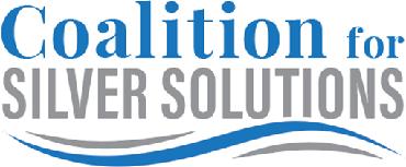 Silver Solutions Coalition Logo